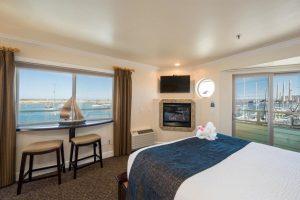 Estero-Inn-Hotels-In-Morro-Bay