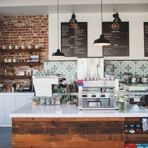 Fun-things-to-do-in-Bakersfield-CA-Cafe-Smitten