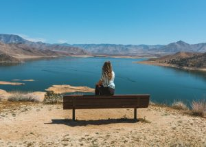 Fun-things-to-do-in-Bakersfield-CA-Lake-Isabella