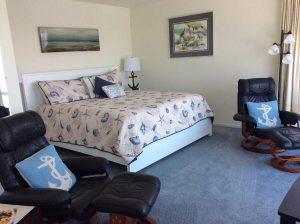 Grays-Inn-Gallery-Hotels-In-Morro-Bay