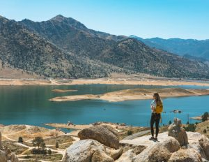 Hikes-Sequoia-National-Forest-Isabella-Peak-Coso-Mine-Loop-Trail