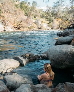 Hikes-Sequoia-National-Forest-Remington-Hot-Springs-Trail
