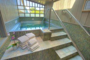 Hotels-In-Morro-Bay-456-Embarcadero-Inn