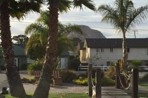 Hotels-In-Morro-Bay-Beach-Bungalow-Inn-and-Suites