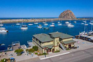 Hotels-In-Morro-Bay-Estero-Inn