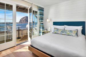 Hotels-In-Morro-Bay-Inn-at-Roses-Landing
