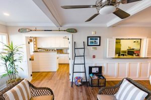 Hotels-In-Morro-Bay-On-the-Beach-Bed-and-Breakfast