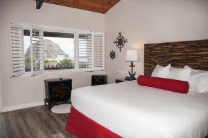Hotels-In-Morro-Bay-The-Landing-at-Morro-Bay