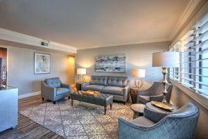 Hotels-Morro-Bay-456-Embarcadero-Inn