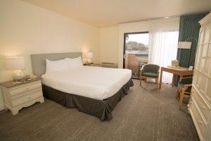 Hotels-Morro-Bay-La-Serena-Inn