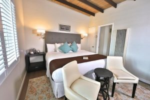 Hotels-in-Morro-Bay-Pleasant-Inn