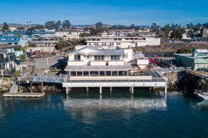 Inn-at-Roses-Landing-Best-Hotels-In-Morro-Bay
