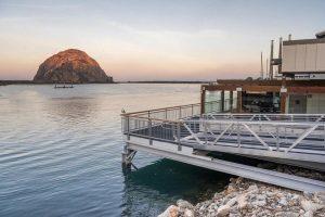 Inn-at-Roses-Landing-Hotels-In-Morro-Bay