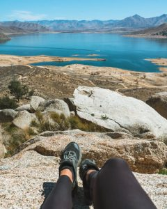 Isabella-Peak-Coso-Mine-Loop-Hikes-Sequoia-National-Forest