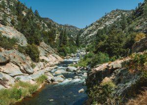 Trails-Sequoia-National-Forest-Johnsondale-Bridge-River-Trail