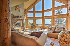 things-to-do-Bakersfield-cabin-rental-Wofford-Heights